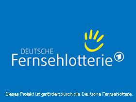 deutsche_fernsehlotterie_300x225_122.png