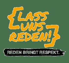 jmd_reden_logo-1_173.png