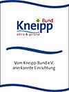 kneipp-zertifikat_535.png