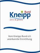 kneipp-zertifikat_654.jpg