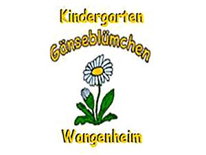 logo_kita_300x225_903.png