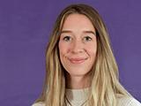 Elisa Bönisch