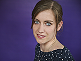 Anna Carina Bornemann