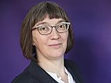 Anne-Kathrin Dürichen