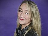 Manuela Ehrlich-Grimm