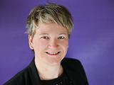 Nadine Gröger
