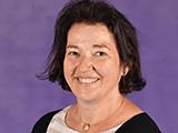Sabine Hertzschuch