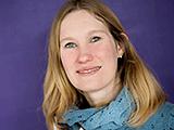 Johanna Kühn