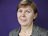 Olga Merkel