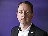 Andreas Nürnberger