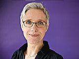 Susanne Planer