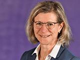 Christina Reinhardt