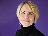 Kathrin Scharffenberg