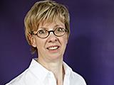 Karina Städing