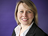 Sandra Willner
