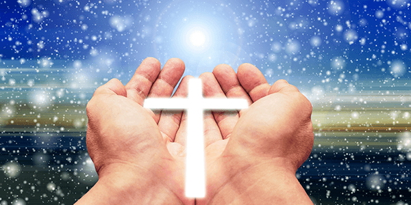 religion-3727464_1920_600_885.png