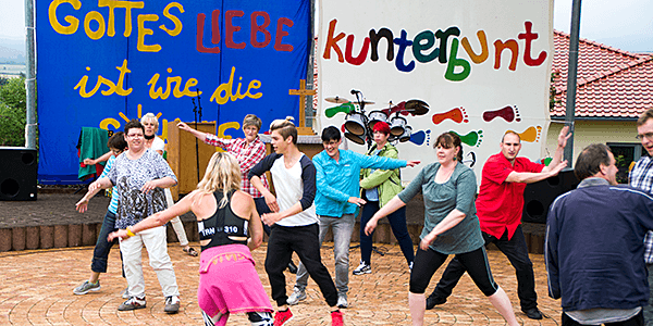 sommerfest_2017_600x300_600.png