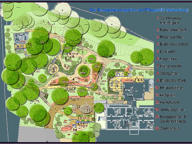 Landkreis Gotha Karte.Sie Mochten Helfen Durch Sachspenden